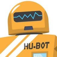 hubot-devops-reactions