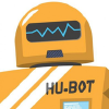 hubot-ingress
