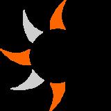 orientechnologies logo