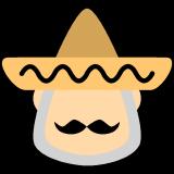 i3-gnome logo