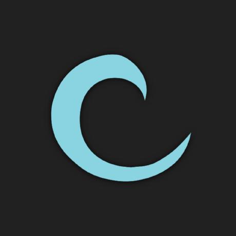 Top 75 File Maker Developers | GithubStars