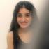 @Prateeti98