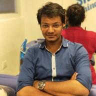 SachinAgarwal1337