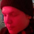 Jalmari Ikävalko