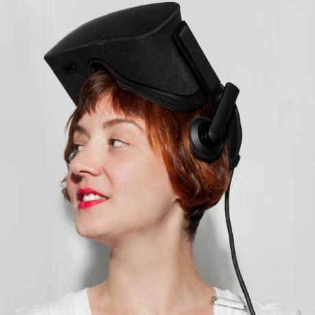 GitHub profile image of Ameliawb