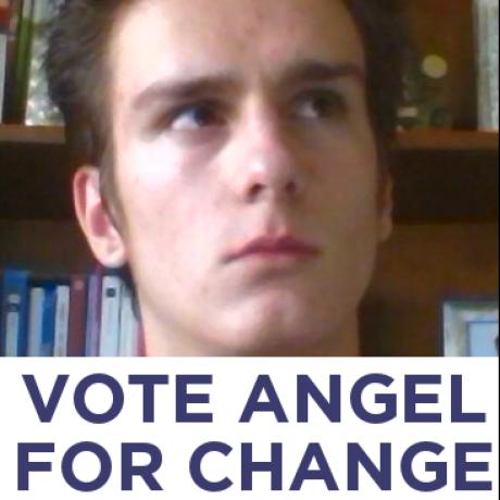 angel-manuel