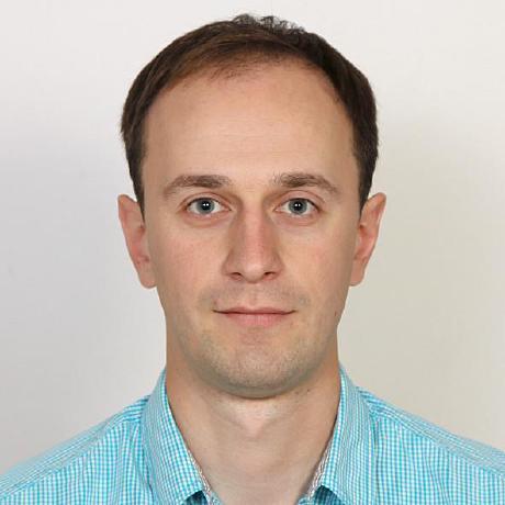@msugakov