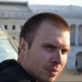 Nick Serebrennikov