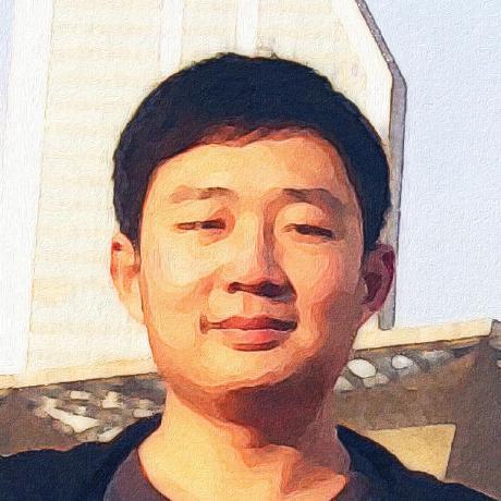 hnxiao