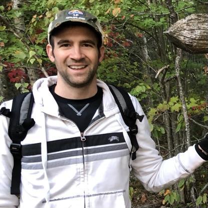 Ryan Kurtz (ryanmkurtz)