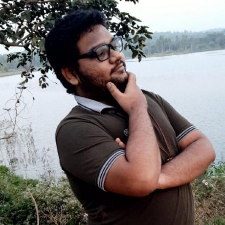 Shishira Nataraj