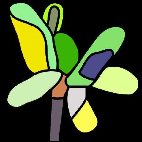 libcala