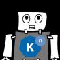 @knative-housekeeping-robot