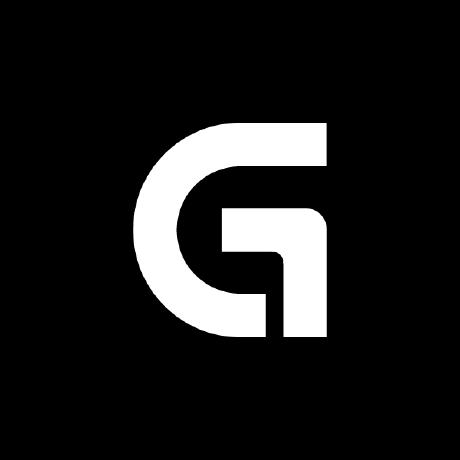 @TheGemDev