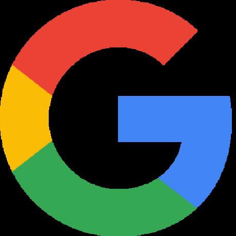 @googlebot