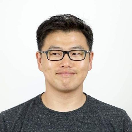 Taeho Kim avatar