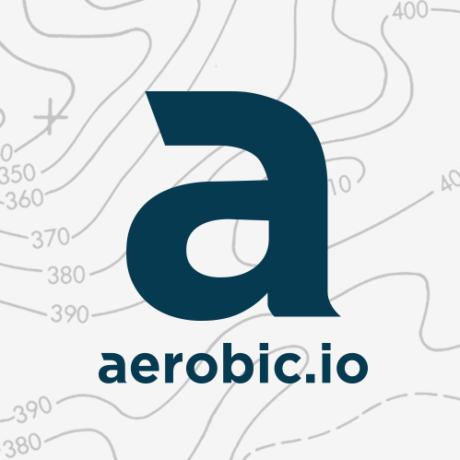 box-aerobicio
