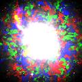 tslint 5 9 1 on npm - Libraries io