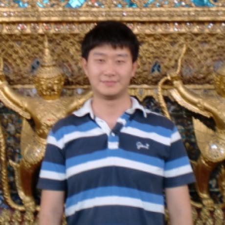 @zhuwenxuan