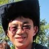 Axel Lin
