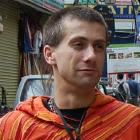Karol Lassak