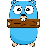 logur logo