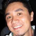 Paulo Ahagon
