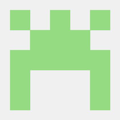 IPFS-grandhelmsman