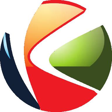 kurento-media-server