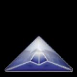 TrinityCore logo