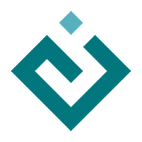enthought/quandl-python - Libraries io