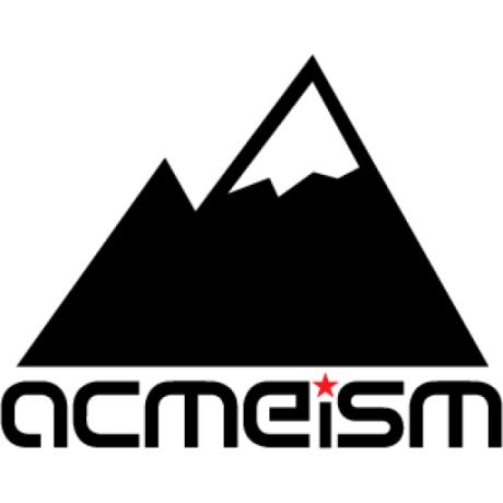 acmeism, Symfony organization
