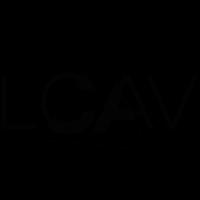 LCAV/FRIDA - Libraries io