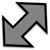 nanomsg logo