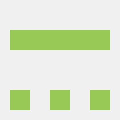 Yogesh Upadhyay