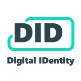 did-app logo