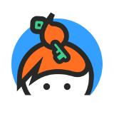 keybase logo