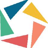 Wisembly logo