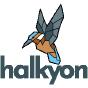@halkyonio