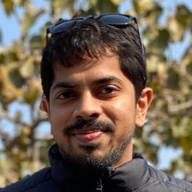 pranaymohan