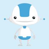 robotmedia logo