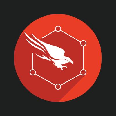 PSFalcon icon