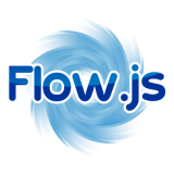 flowjs logo