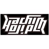 hachiojipm logo