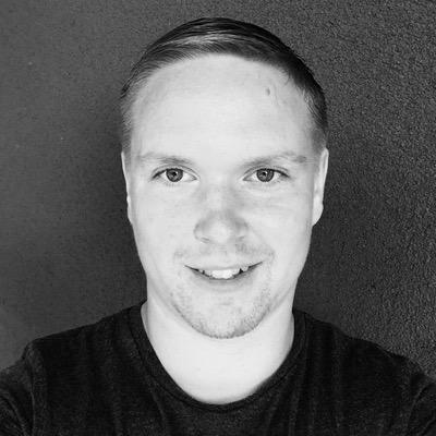 profile picture for Jere Suikkila