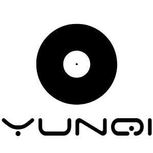 yunqi