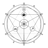 react-voodoo logo