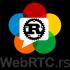 @webrtc-rs