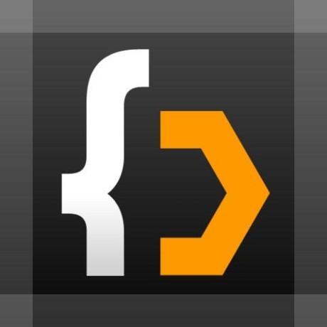flashdevelop