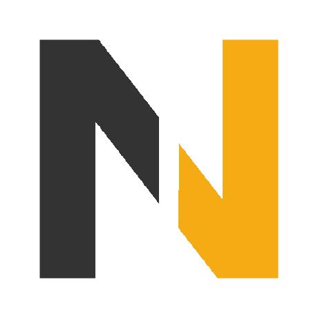 nikola-site